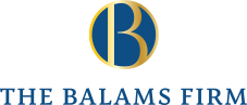 The Balams Firm