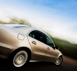 Product Liability Cases after Auto Recalls