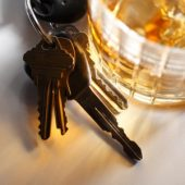 Drunk Drivers May Not Be Only Liable Parties in DUI Accidents
